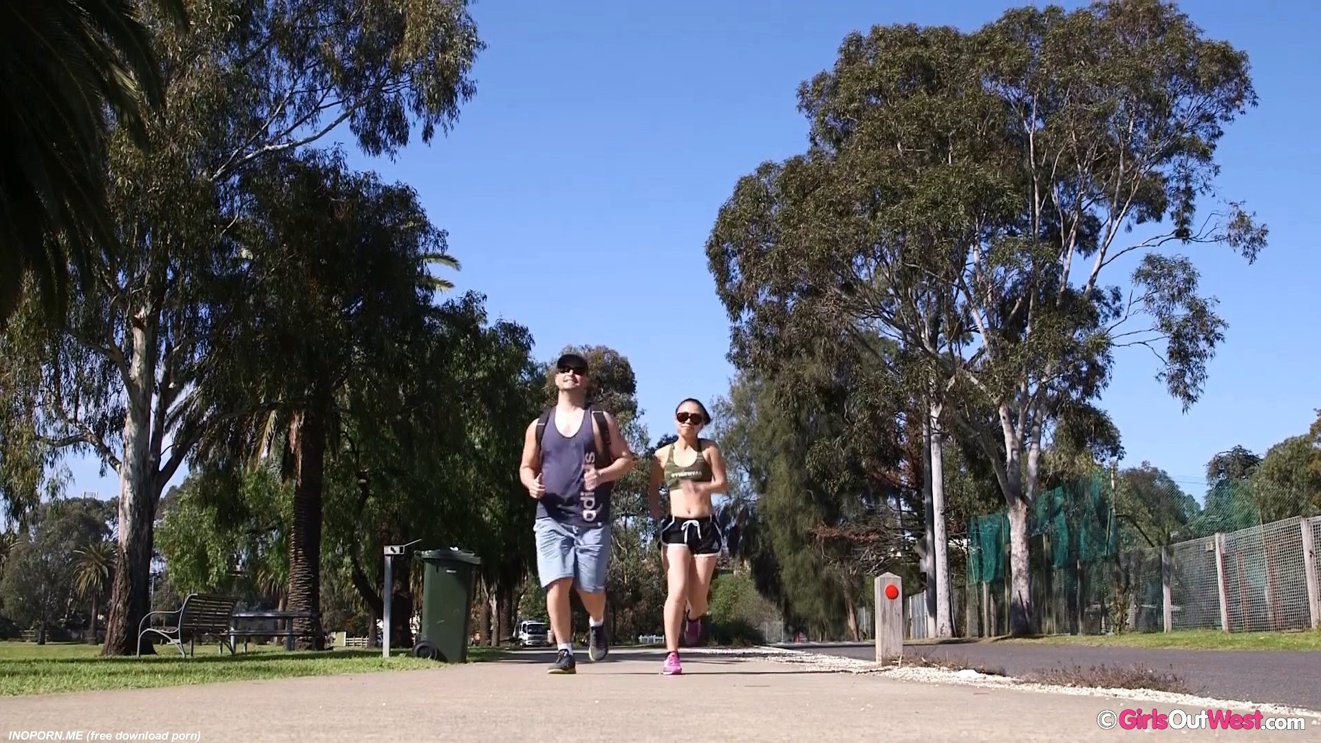 34069_GirlsOutWest_Mimi_and_Robbie_Water_Sports.mp4_snapshot_00.05_123_508lo.jpg
