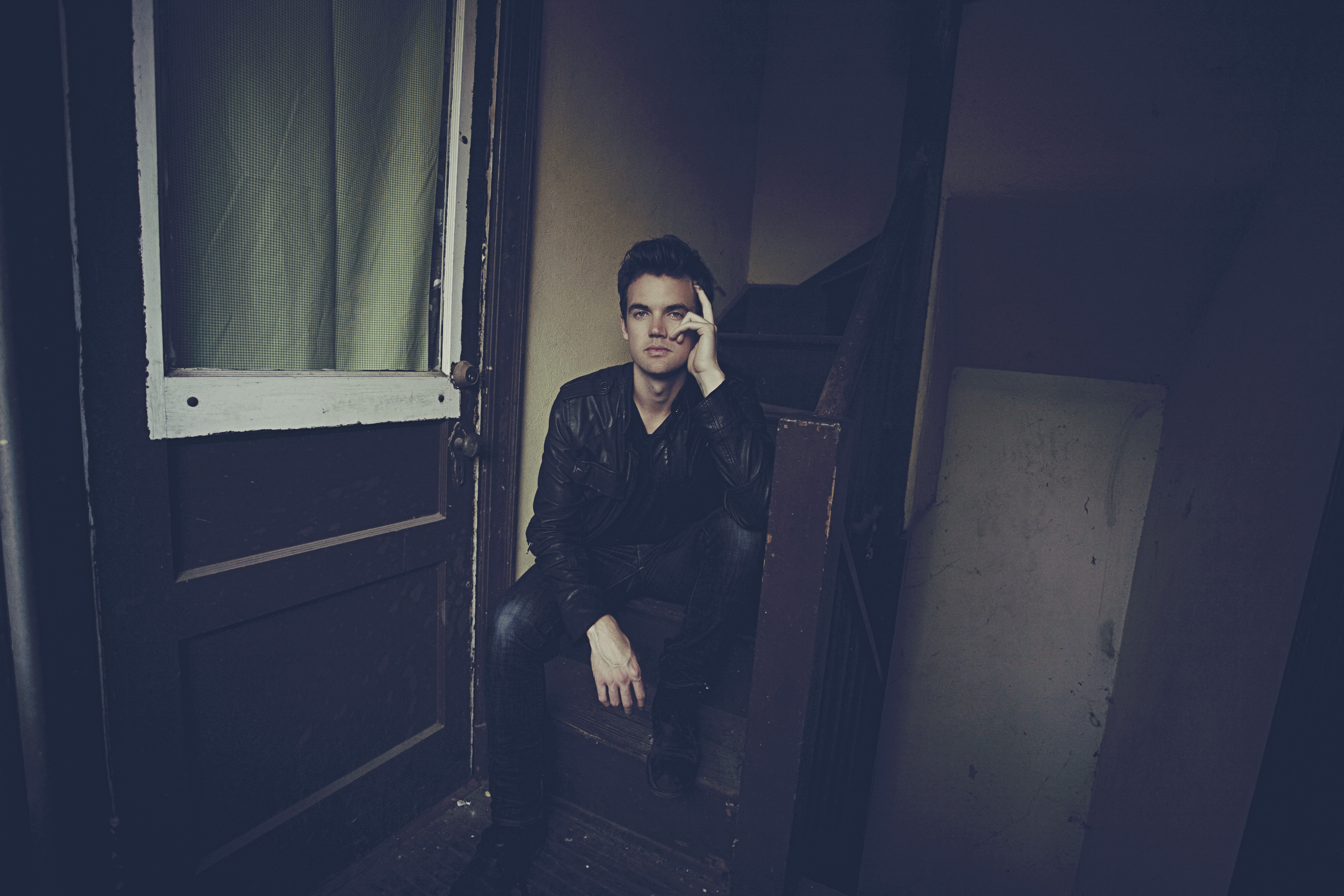 857668919_Tyler_Hilton_Forget_the_Storm_Promos_2012_9_122_465lo.JPG