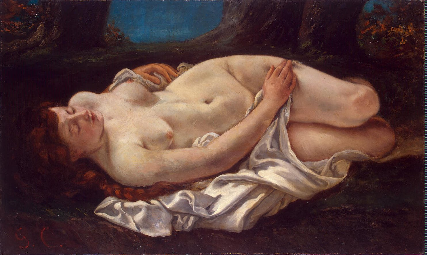 712901633_Courbet_Gustave_ZZZ_Reclining_Woman_123_504lo.jpg