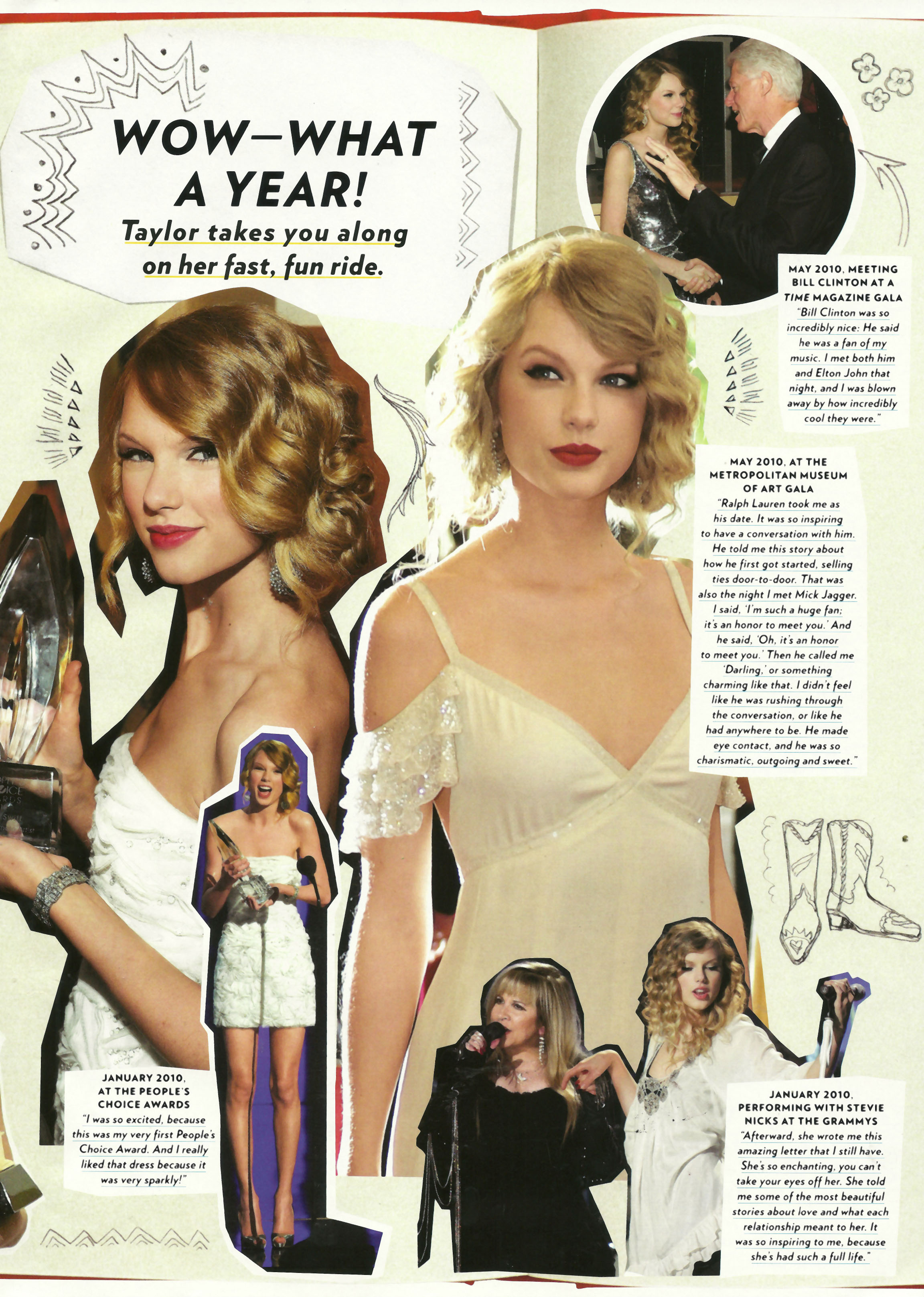 29363_Taylor_Dwift_2010_Glamour_Magazine_December_2010_11_122_591lo.jpg