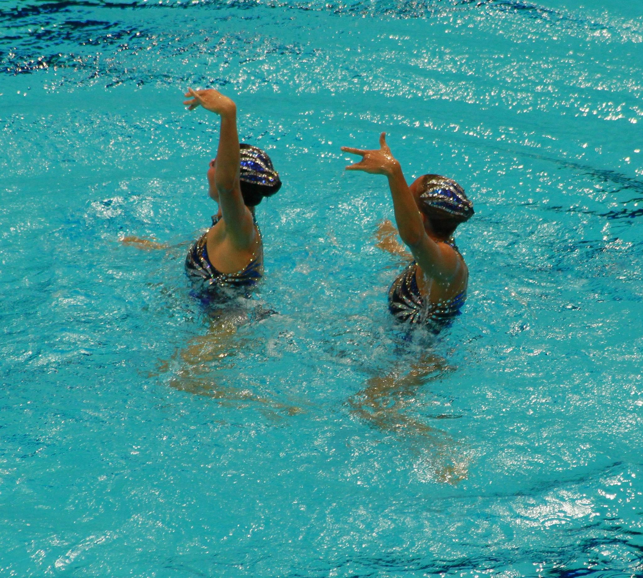 546805348_GreatBritainSynchronisedSwimming1_122_213lo.jpg