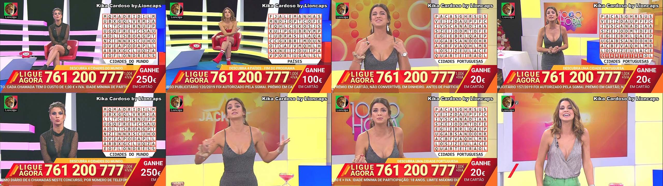 208140820_kika_cardoso_1000hora_lioncaps_27_12_2019_122_110lo.jpg