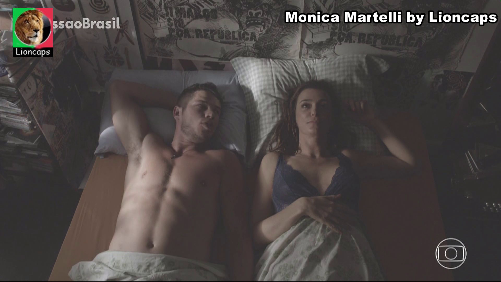 665220391_monica_martelli_vs181201_0779_122_123lo.JPG