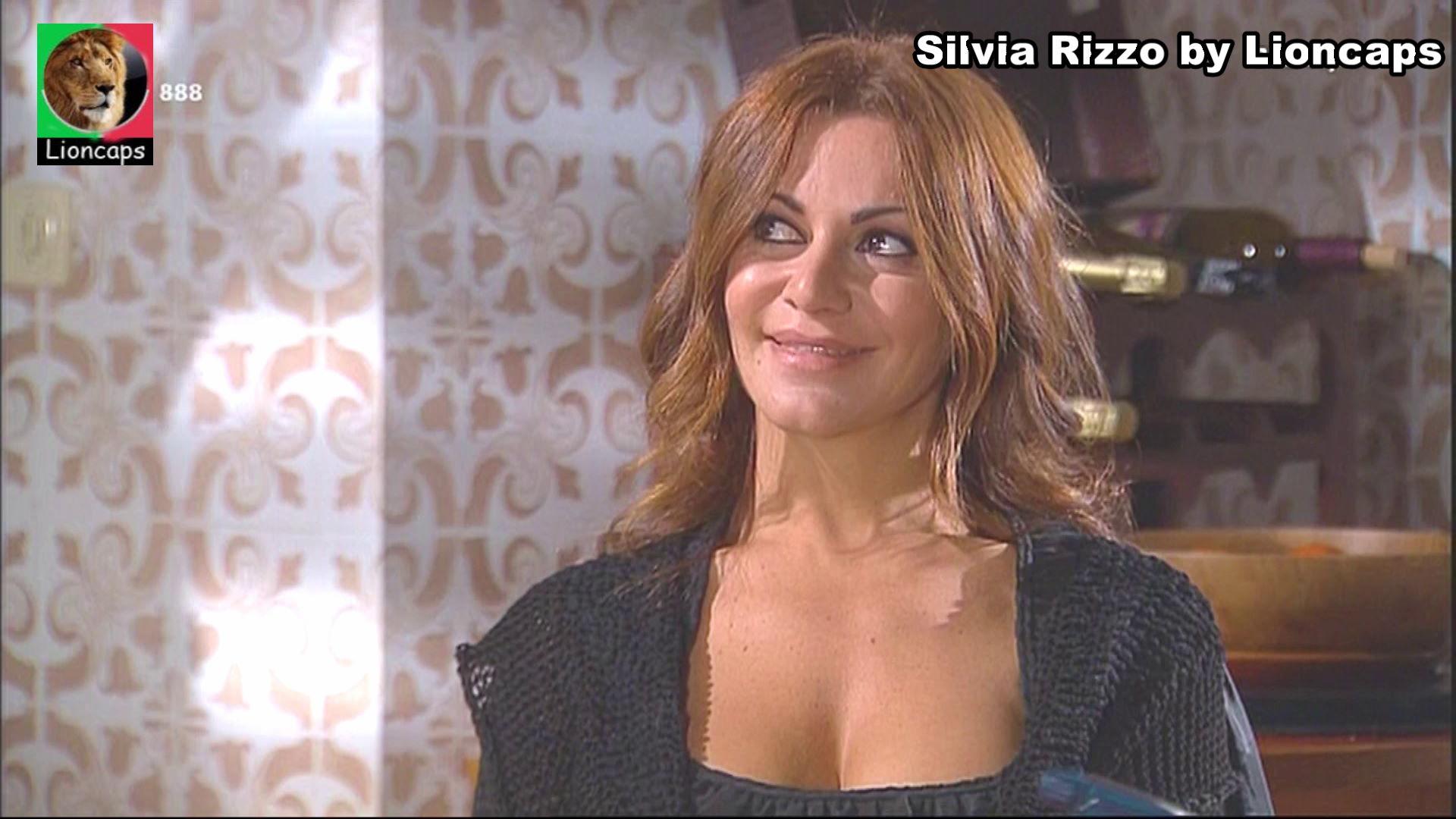 878377459_silvia_rizzo_vs181215_10311_122_136lo.JPG