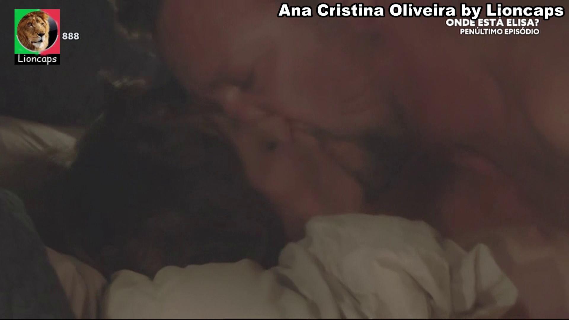 740610208_ana_cristina_oliveira_elisa_vs181202_00111_123_230lo.JPG