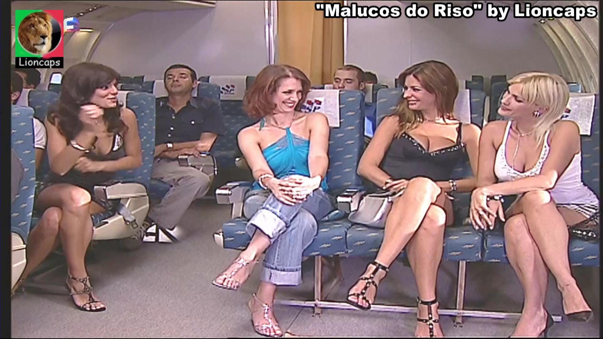 947508091_malucos_riso_alda_gomes_vs190malucos_riso_602_15019_122_242lo.JPG
