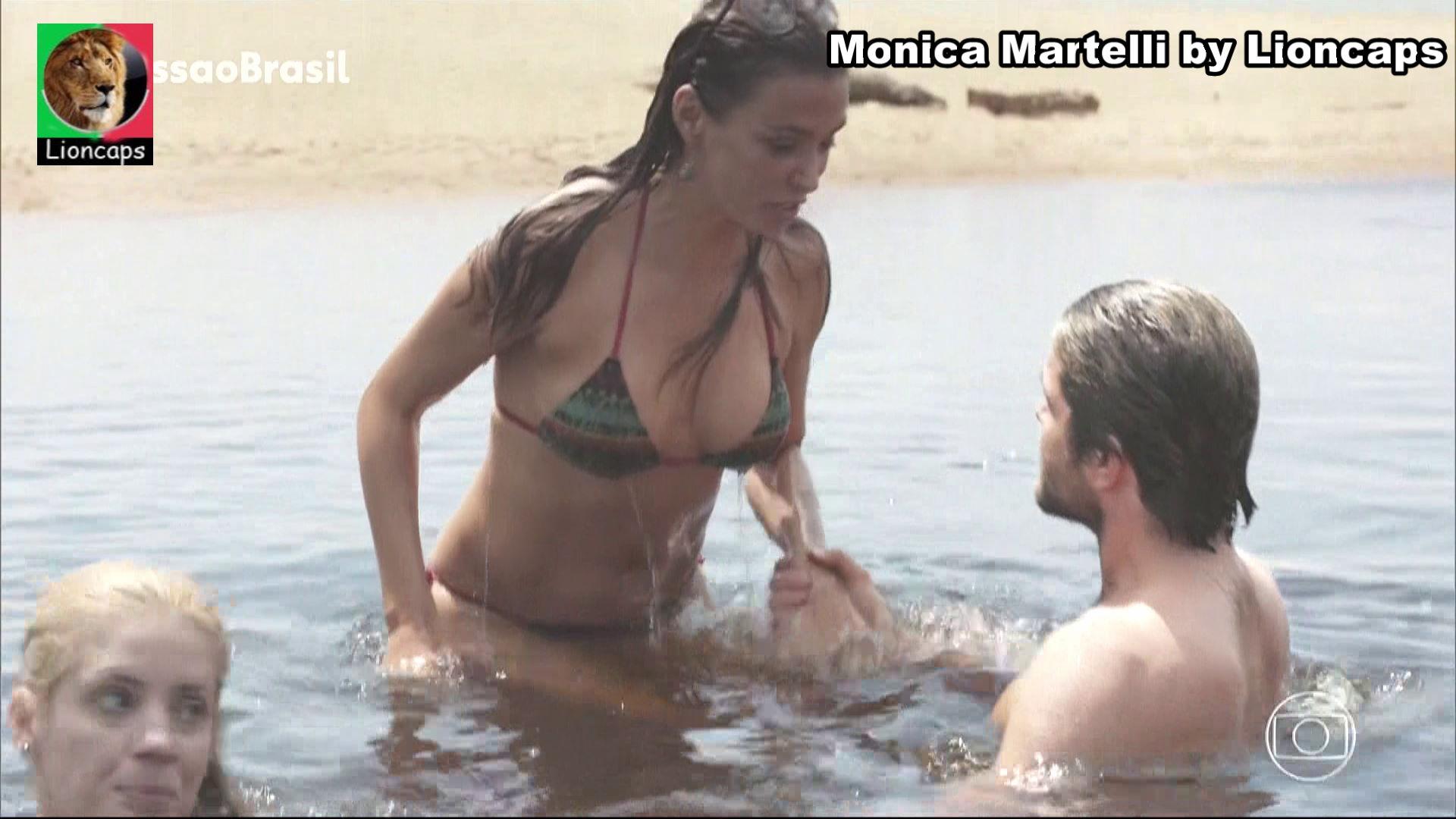 665222244_monica_martelli_vs181201_07711_122_27lo.JPG
