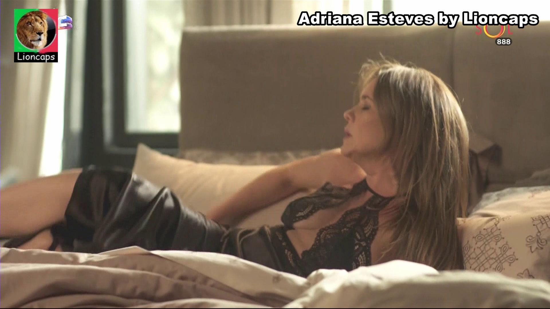 796732411_adriana_esteves_segundo_vs190305_1283_122_352lo.JPG