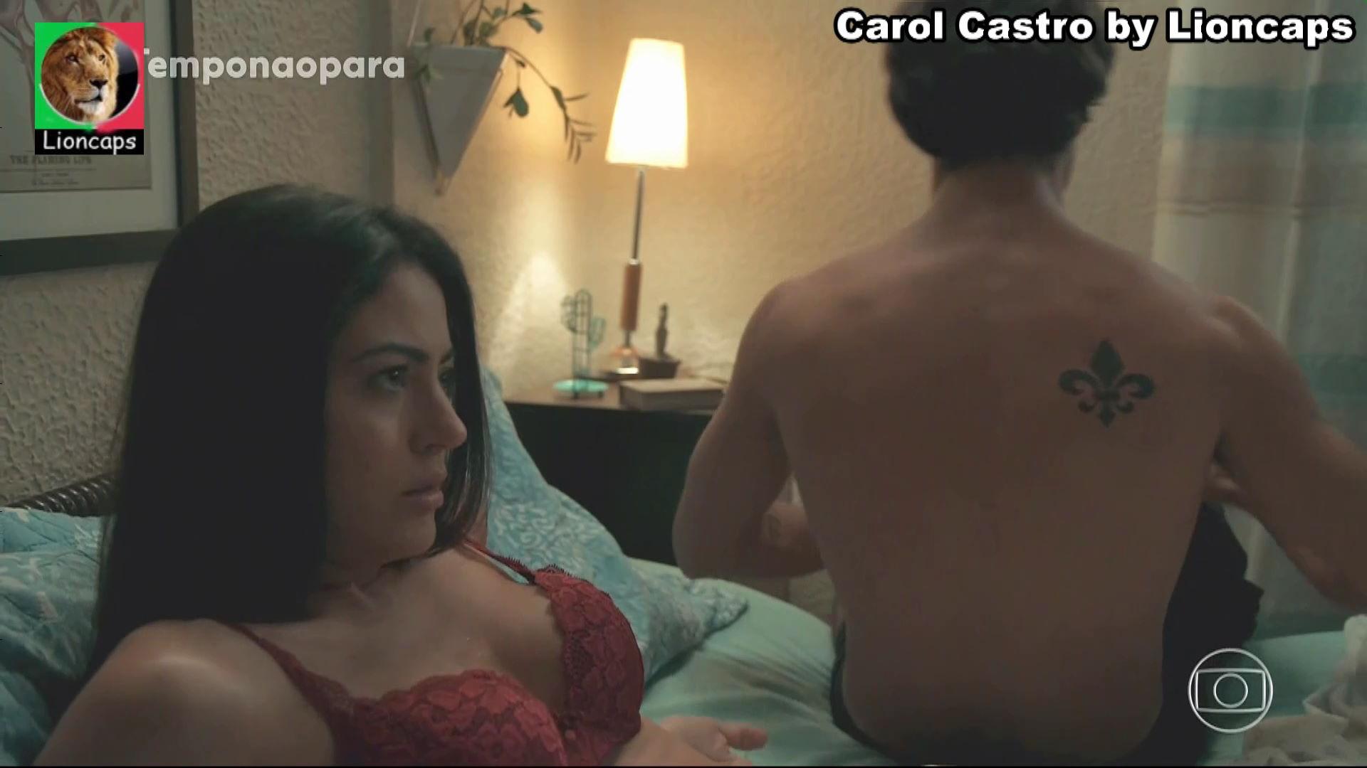 199623809_carol_castro_vs190610_14311_122_365lo.JPG
