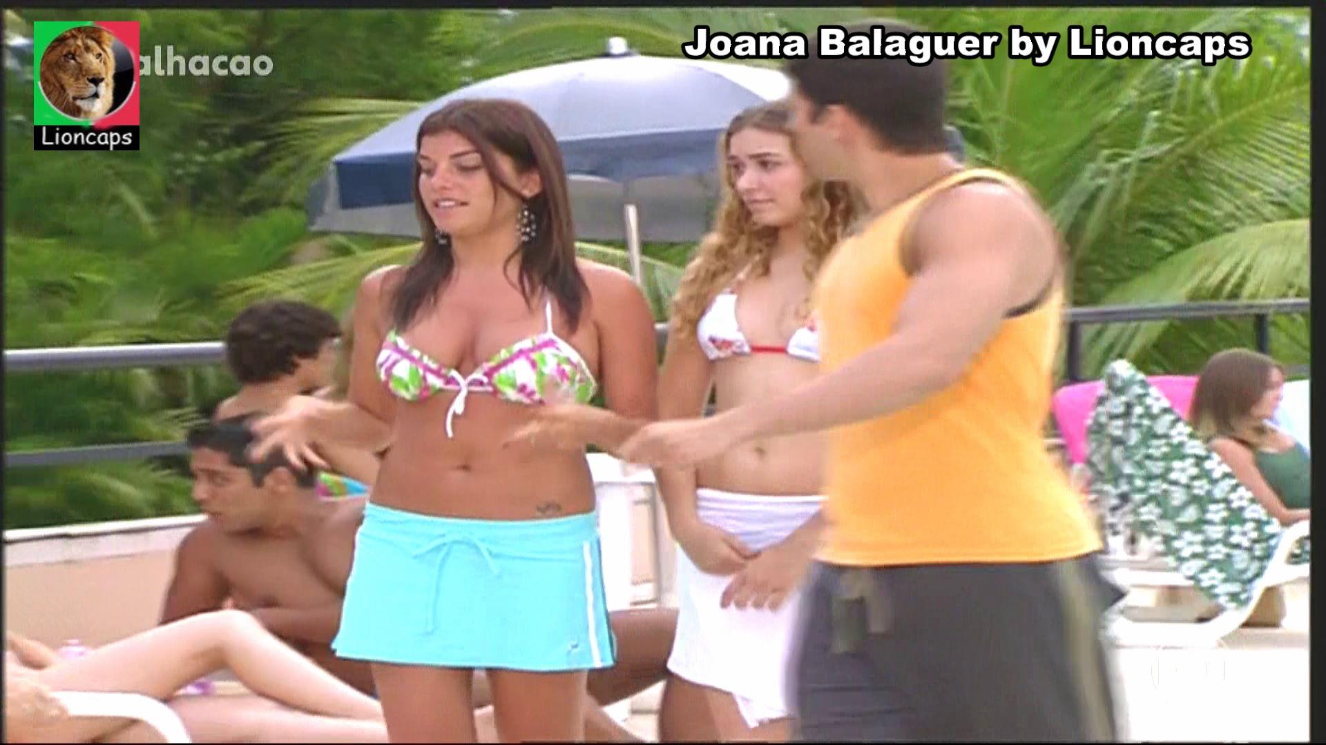 035556340_joana_balaguer_vs190612_19012_122_402lo.JPG