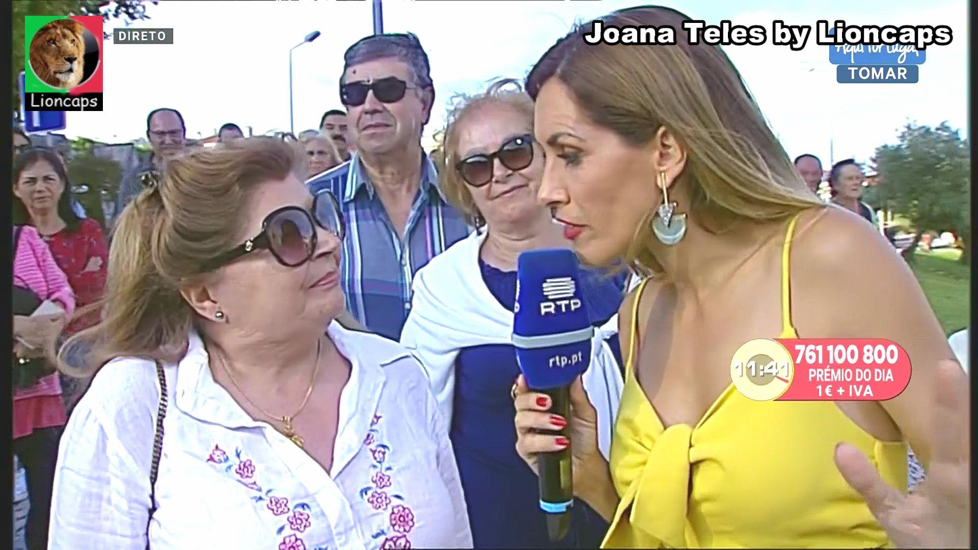 976678656_joana_teles_vs200125_11611_122_429lo.JPG