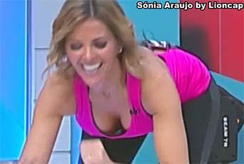 864653287_sonia_araujo_praca_lioncaps_05_01_2020_thumb_122_43lo.jpg