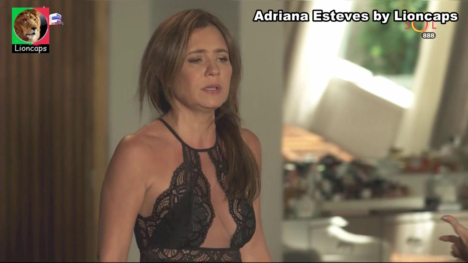 517967362_adriana_esteves_segundo_vs190305_1286_122_439lo.JPG