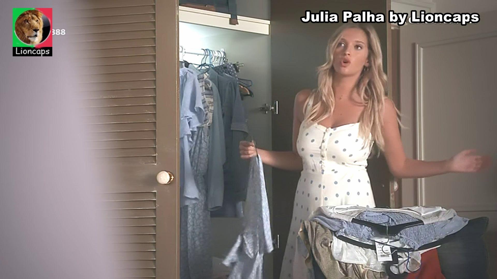 649385989_julia_palha_vs191101_0824_122_465lo.JPG