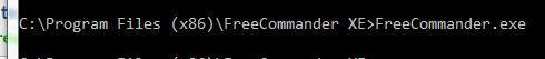 881092887_Command_122_477lo.JPG