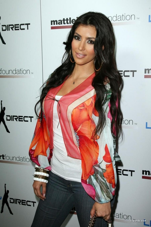 016873430_Kim_Kardashian46_122_489lo.jpg