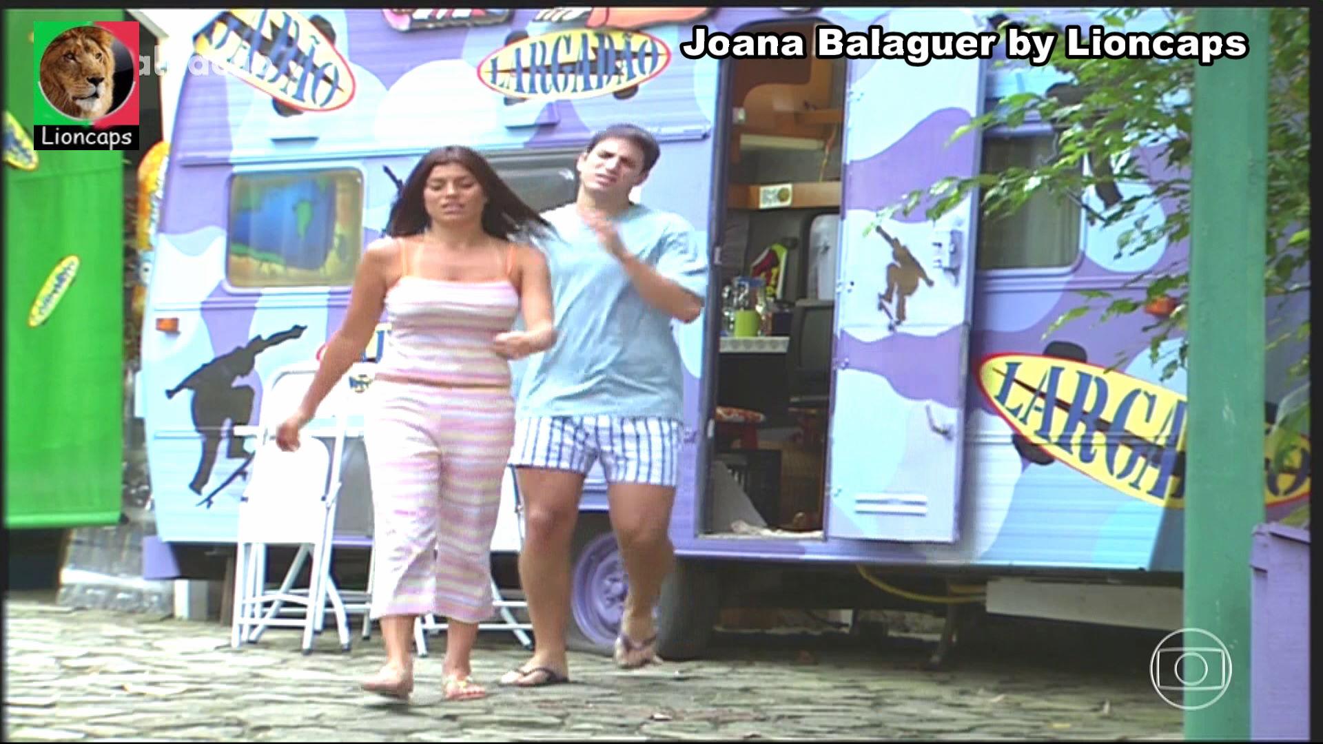 355557154_joana_balaguer_vs190612_1909_122_489lo.JPG