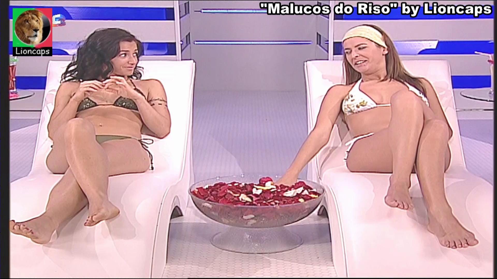475199536_malucos_riso_alda_gomes_vs190malucos_riso_602_15094_122_491lo.JPG