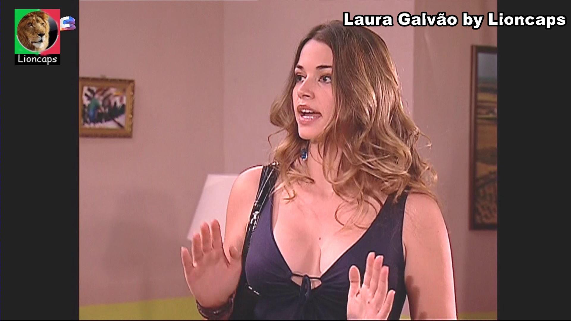 874624458_laura_galvao_vs181215_06311_122_511lo.JPG