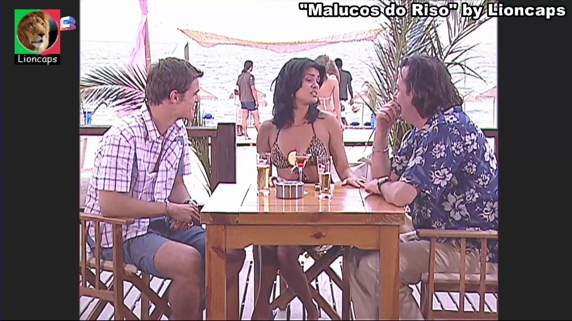 475088583_malucos_riso_alda_gomes_vs190malucos_riso_602_15023_122_573lo.JPG
