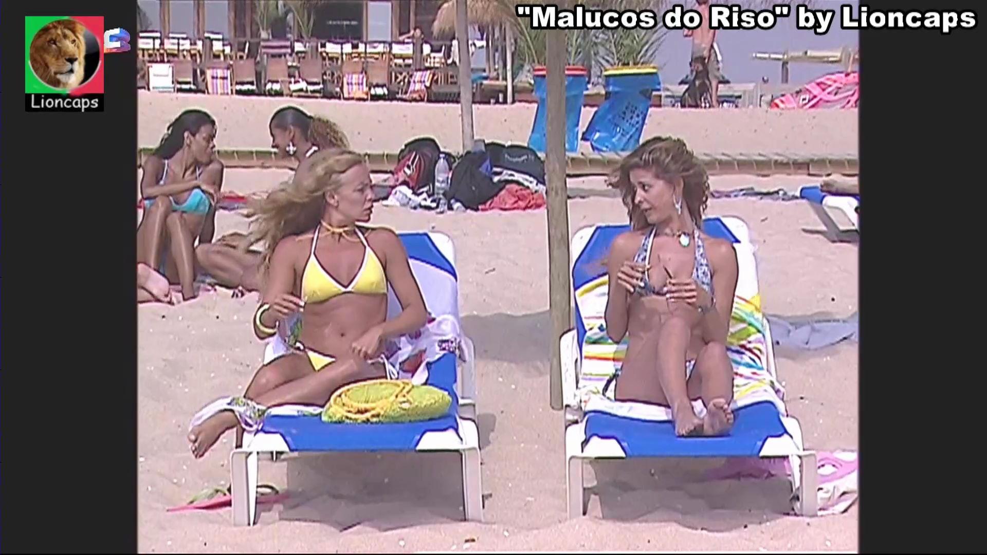 475192995_malucos_riso_alda_gomes_vs190malucos_riso_602_15091_122_582lo.JPG