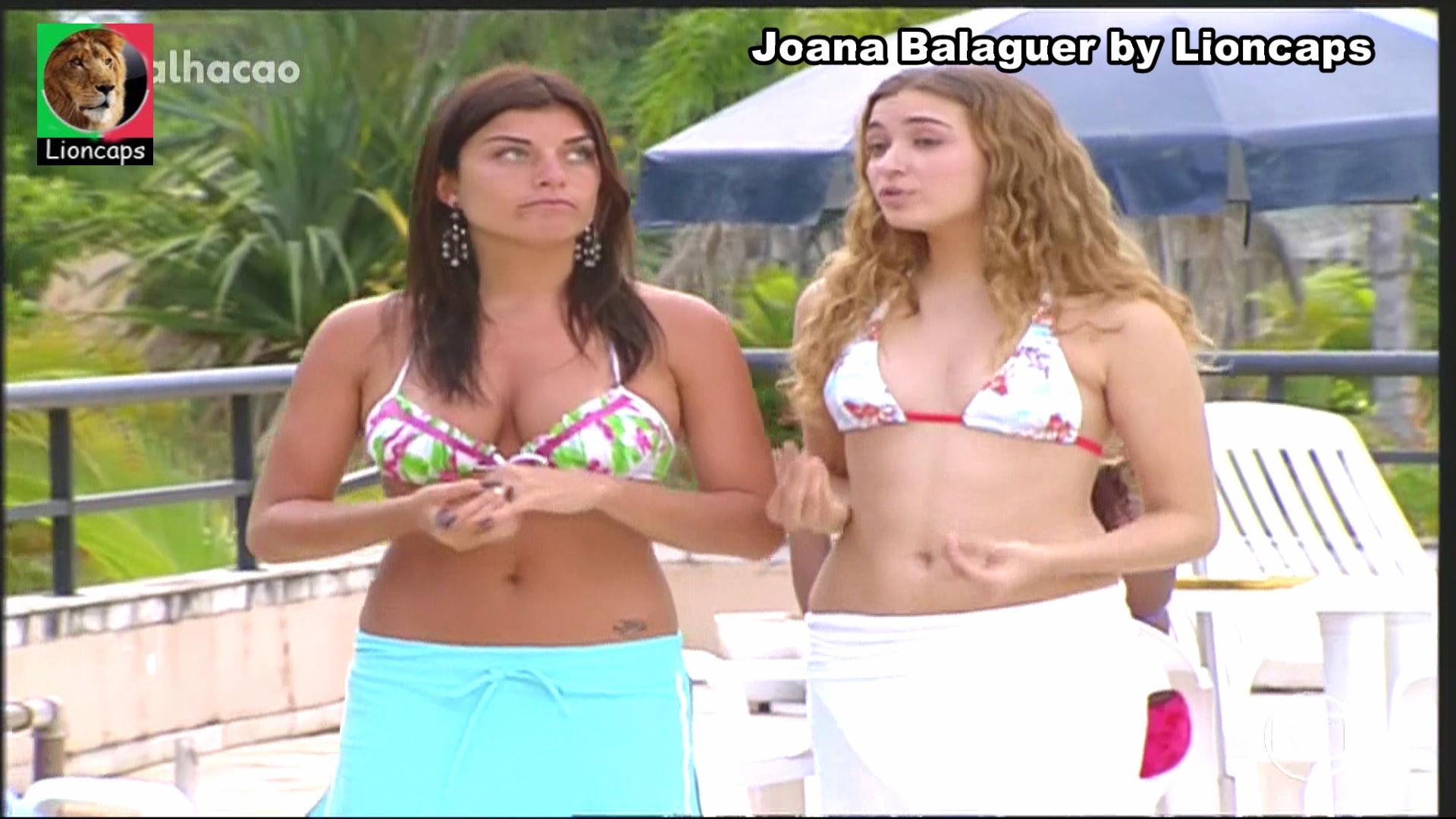 355559336_joana_balaguer_vs190612_19010_122_7lo.JPG