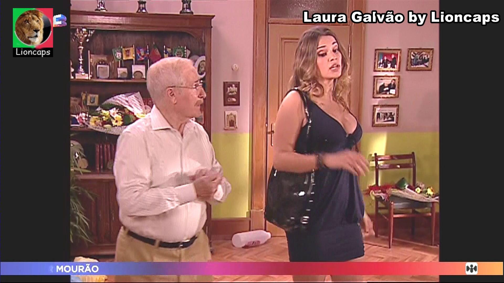 874621283_laura_galvao_vs181215_0638_122_93lo.JPG