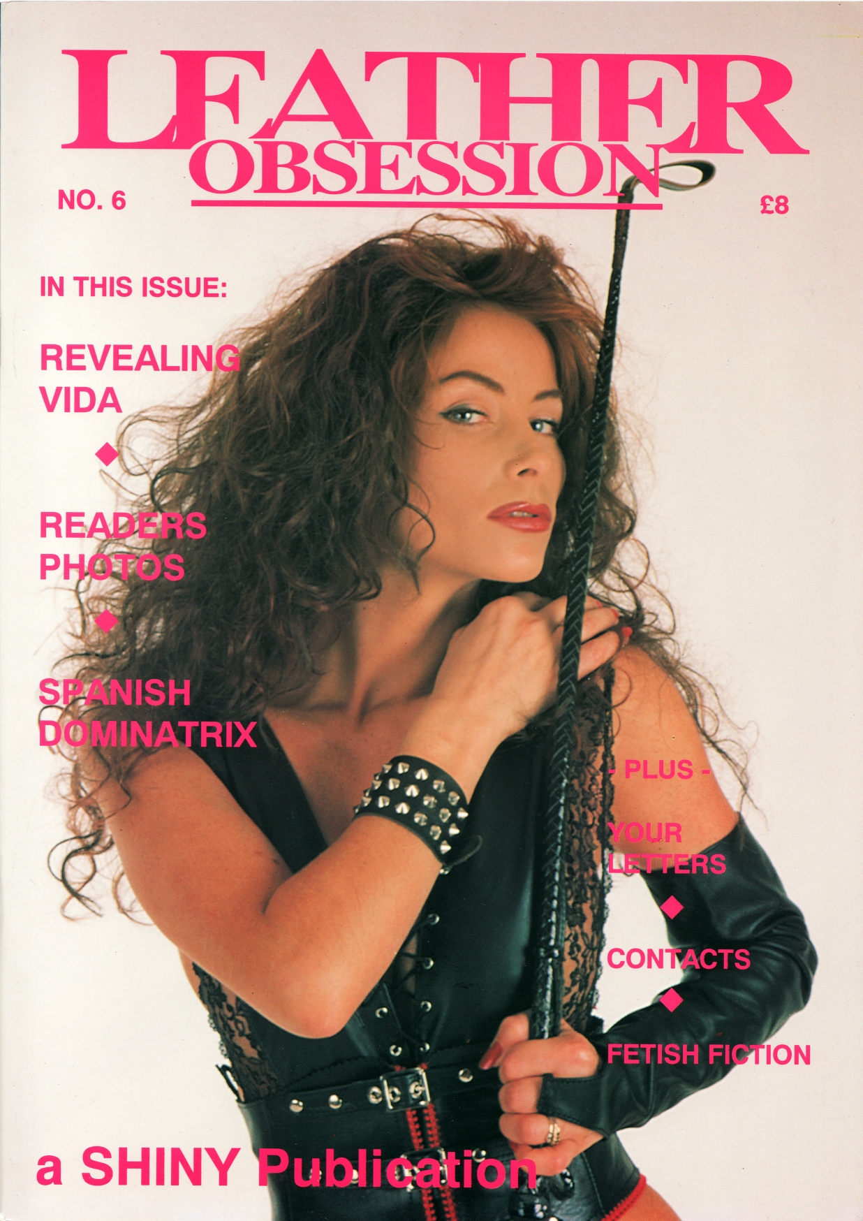 856749487_LeatherObsession6FrontCover_122_162lo.jpg