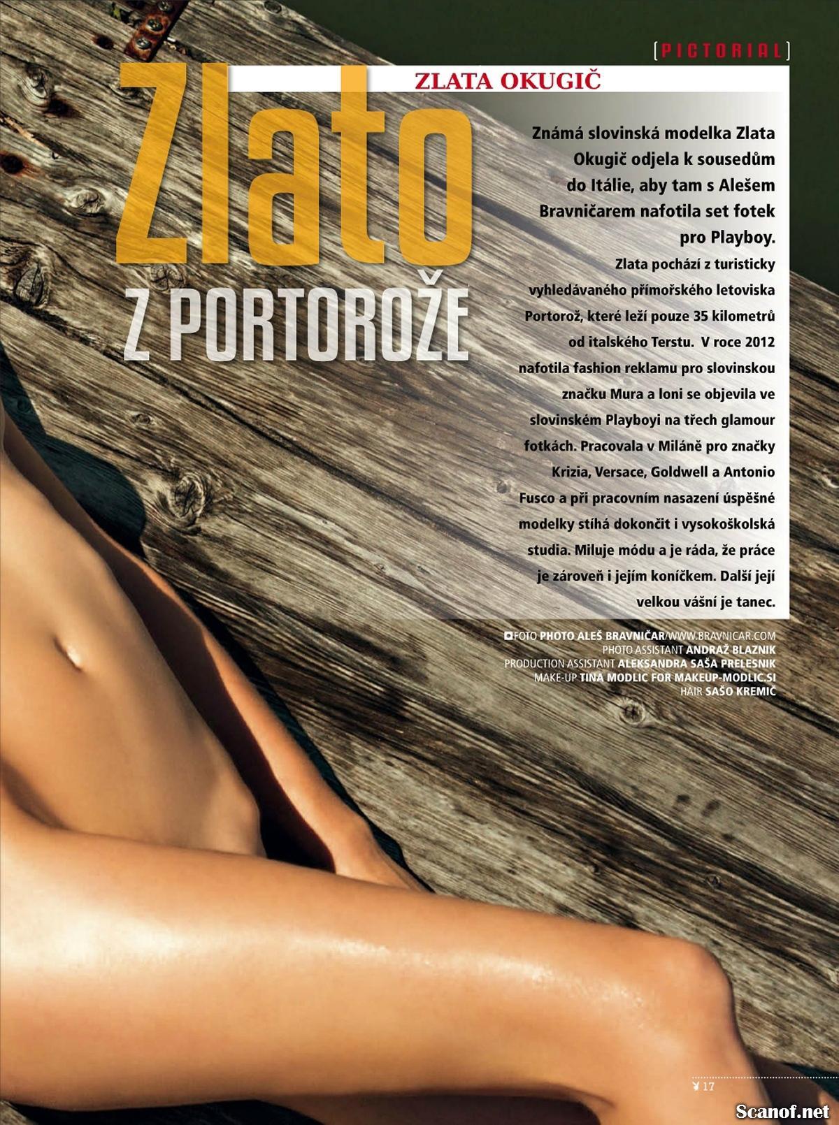 437900247_Playboy_2013_08_Czech_Scanof.net_019_123_163lo.jpg