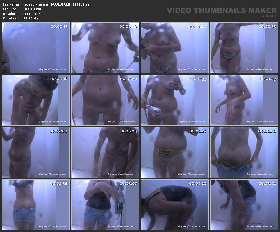 434830451_voyeur_russian_NUDEBEACH_111104_123_352lo.jpg