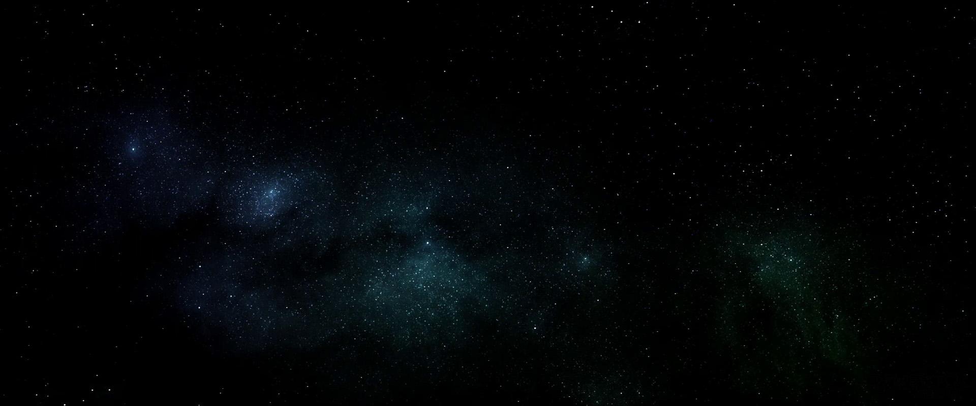 598803341_stars_122_490lo.jpg