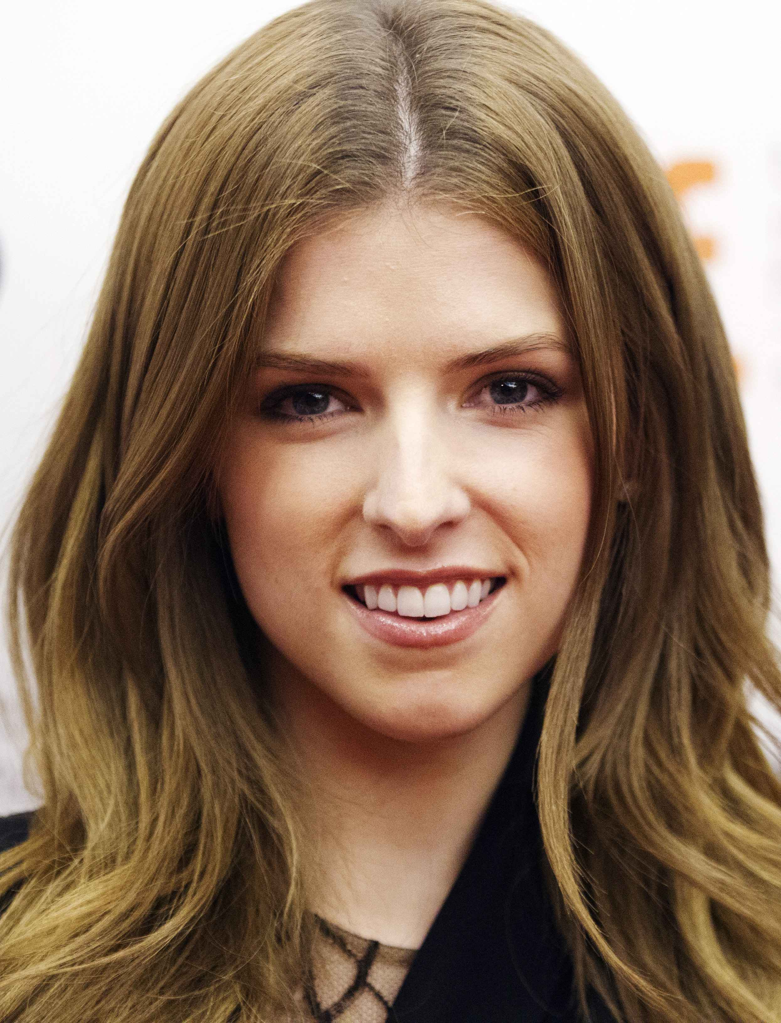 295094892_Anna_Kendrick_End_of_Watch_Premiere1_122_362lo.JPG