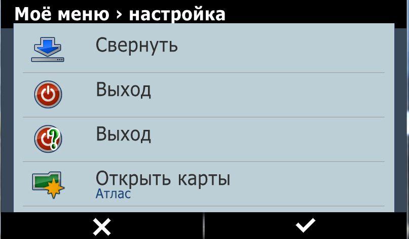 362848381_13_122_233lo.JPG