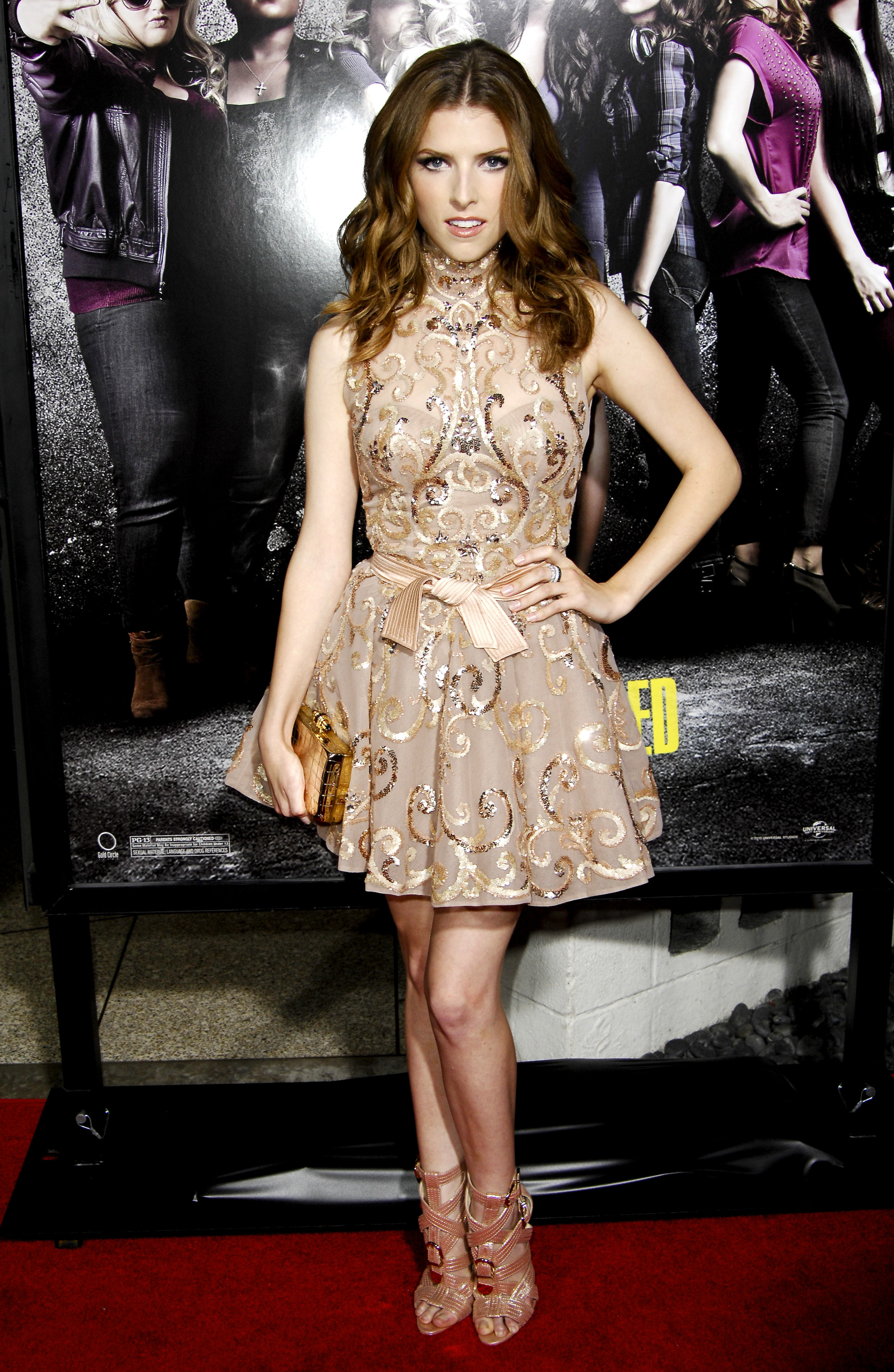 595265712_Anna_Kendrick_Hollywood_Premiere_of_Pitch_Perfect6_122_350lo.jpg