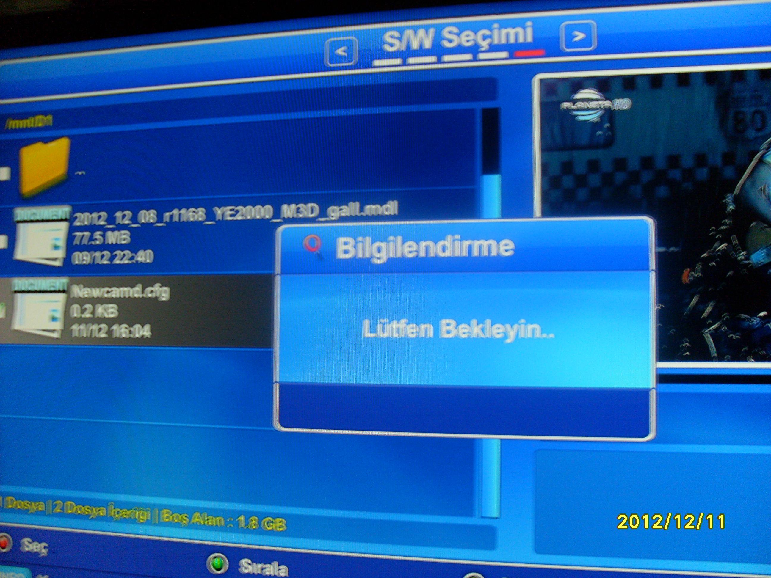 244324229_SL375438_122_361lo.JPG