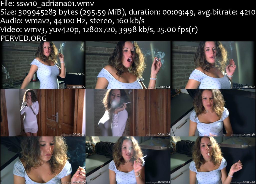 959400679_tduid2983_ssw10_adriana01_s_123_377lo.jpg