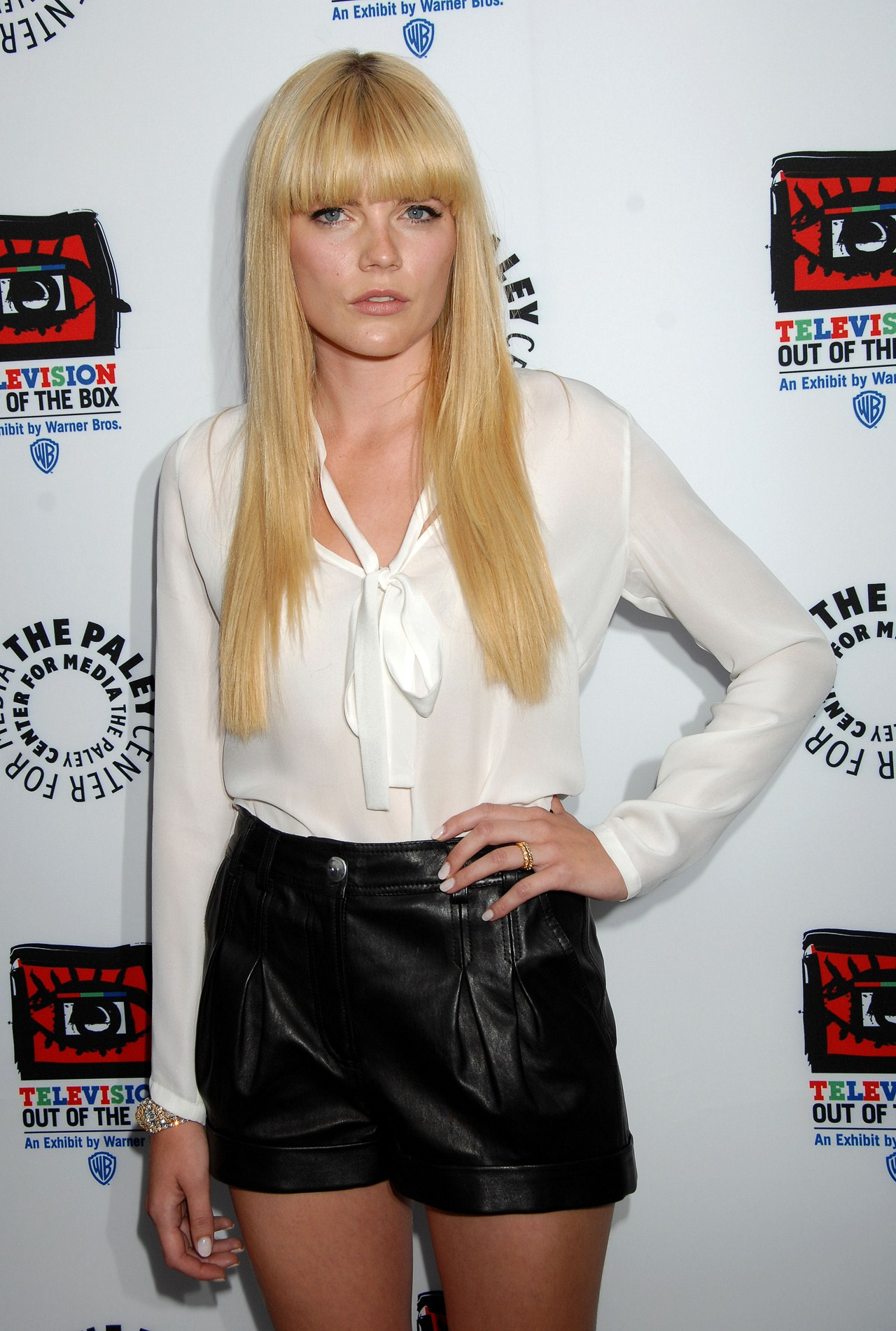 225046374_emma_greenwell_paley_center_s_opening_of_television_out_of_the_box__123_142lo.jpg