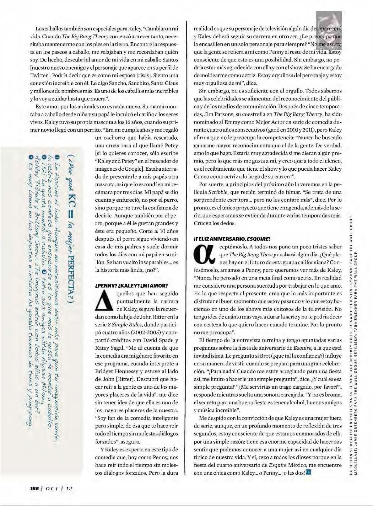 05383_septimiu29_KaleyCuoco_EsquireMexico_Oct201217_122_143lo.jpg