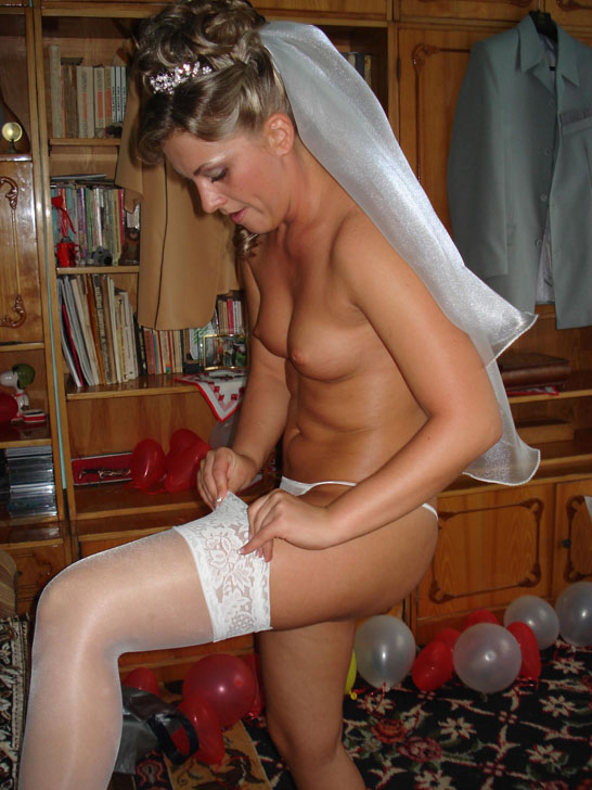 285621687_wedding_46_123_534lo.jpg