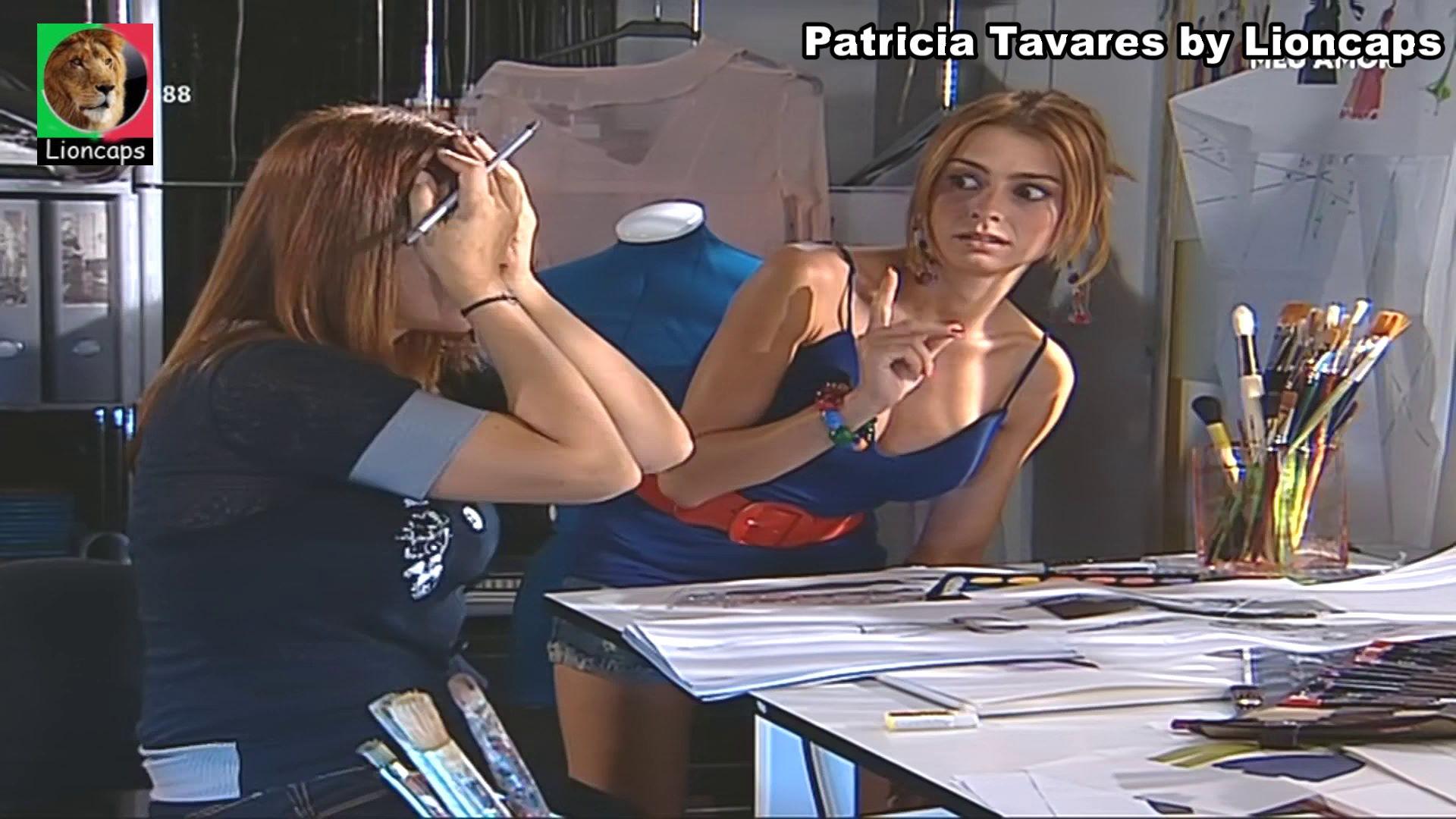 160223394_patricia_tavares_vs200325_12311_122_142lo.JPG