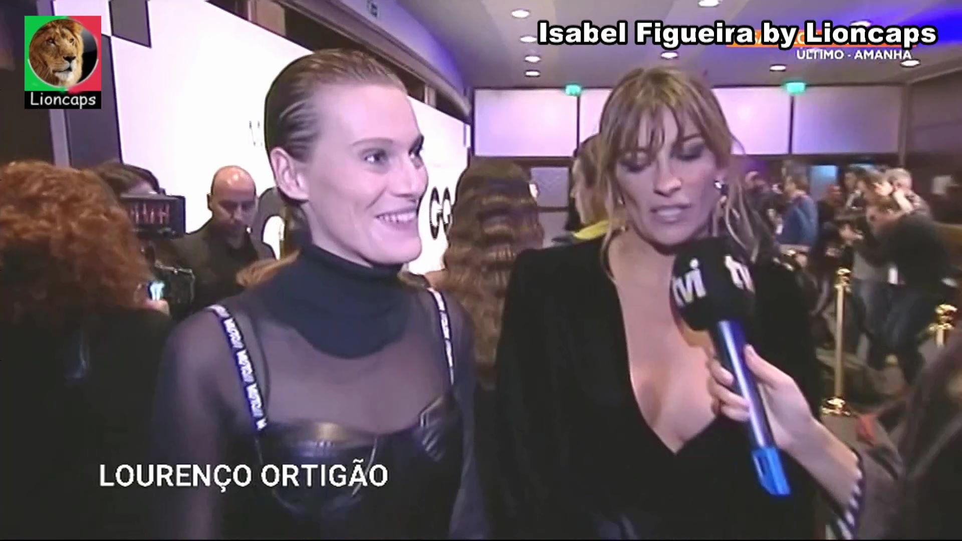 033846346_isabel_figueira_vs190612_1291_122_146lo.JPG