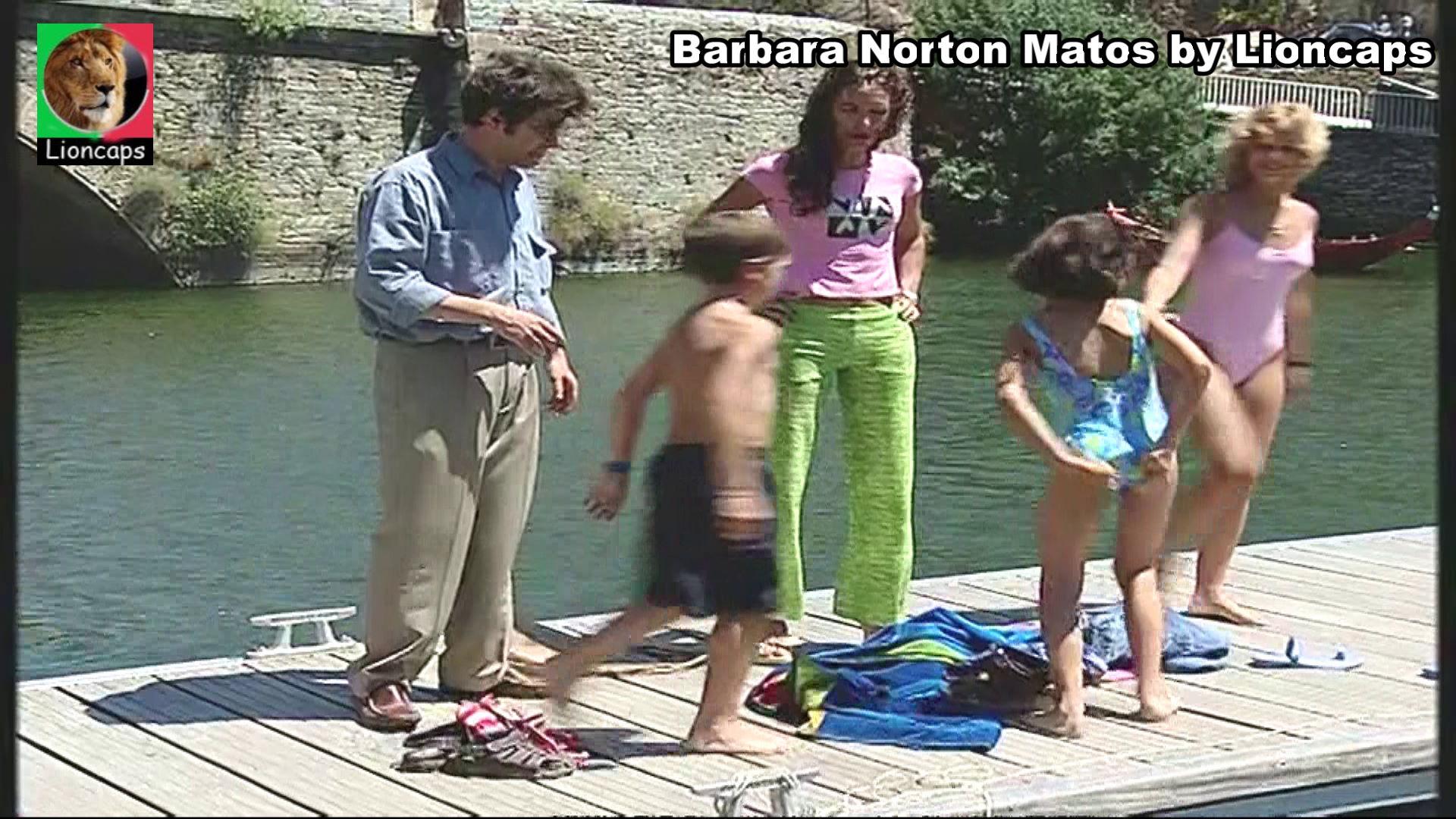 148106513_barbara_norton_matos_vs200325_0591_122_151lo.JPG