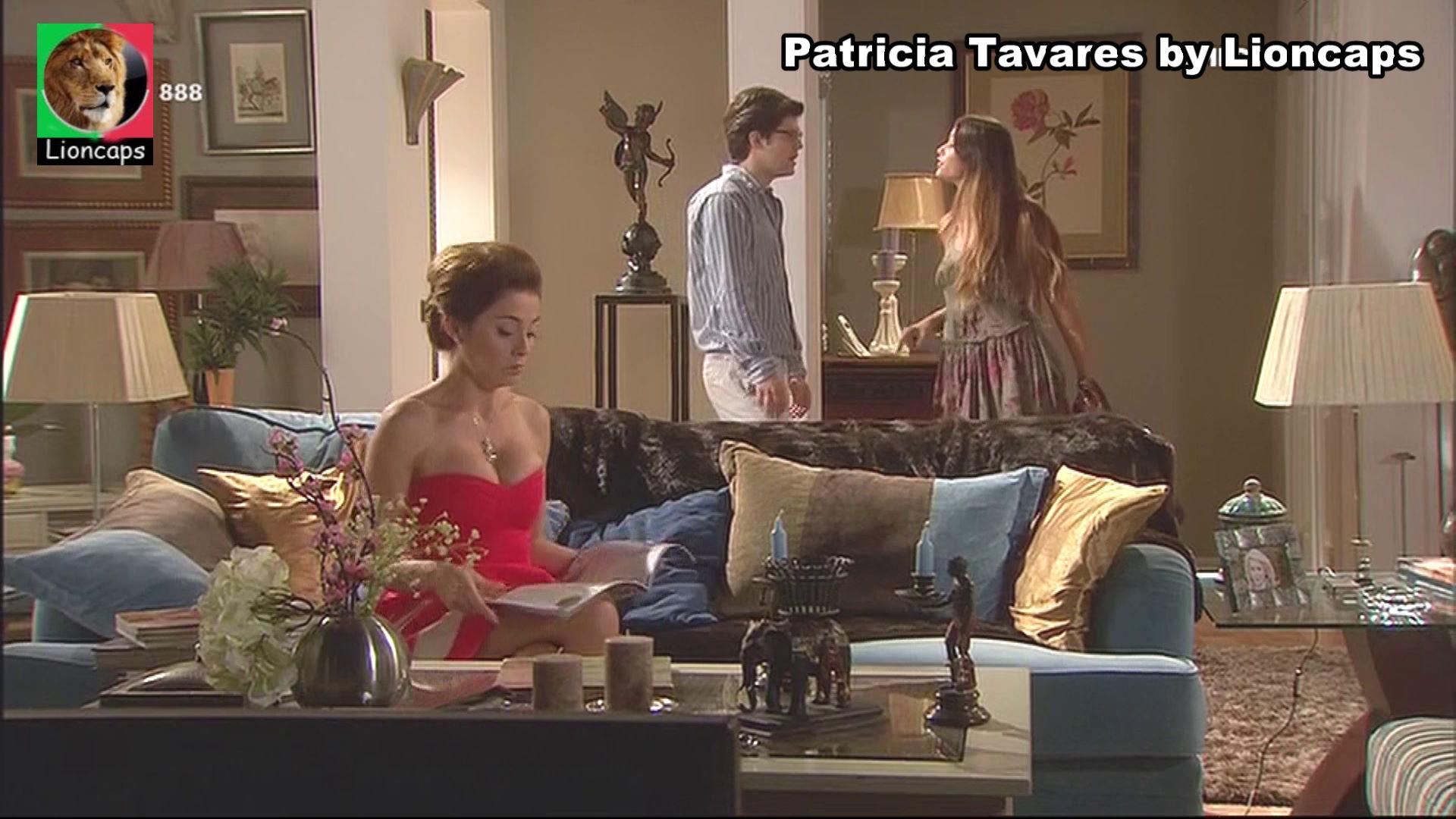 440229681_patricia_tavares_vs190324_14311_122_156lo.JPG