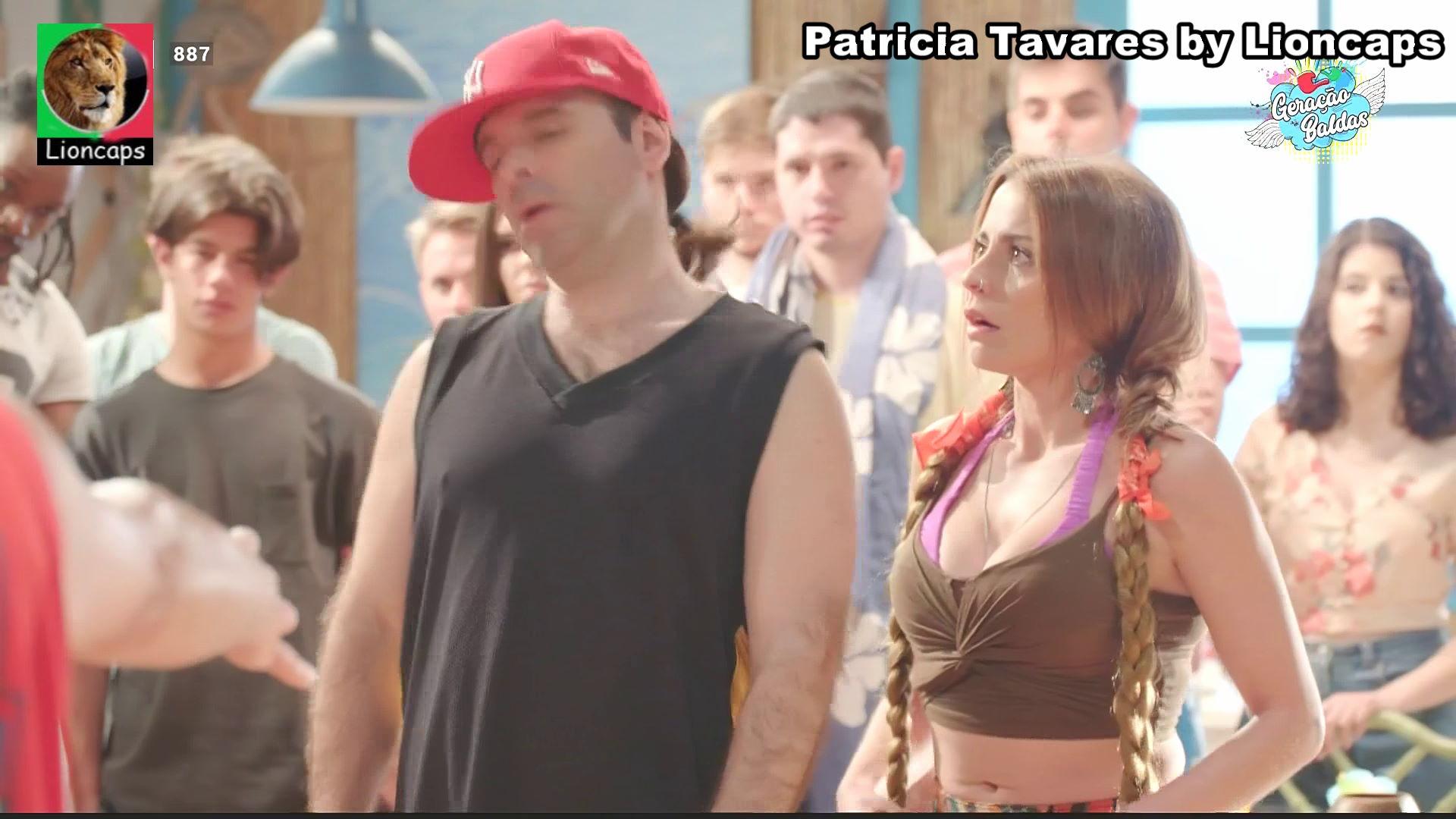 516024463_patricia_tavares_vs200325_12329_122_156lo.JPG