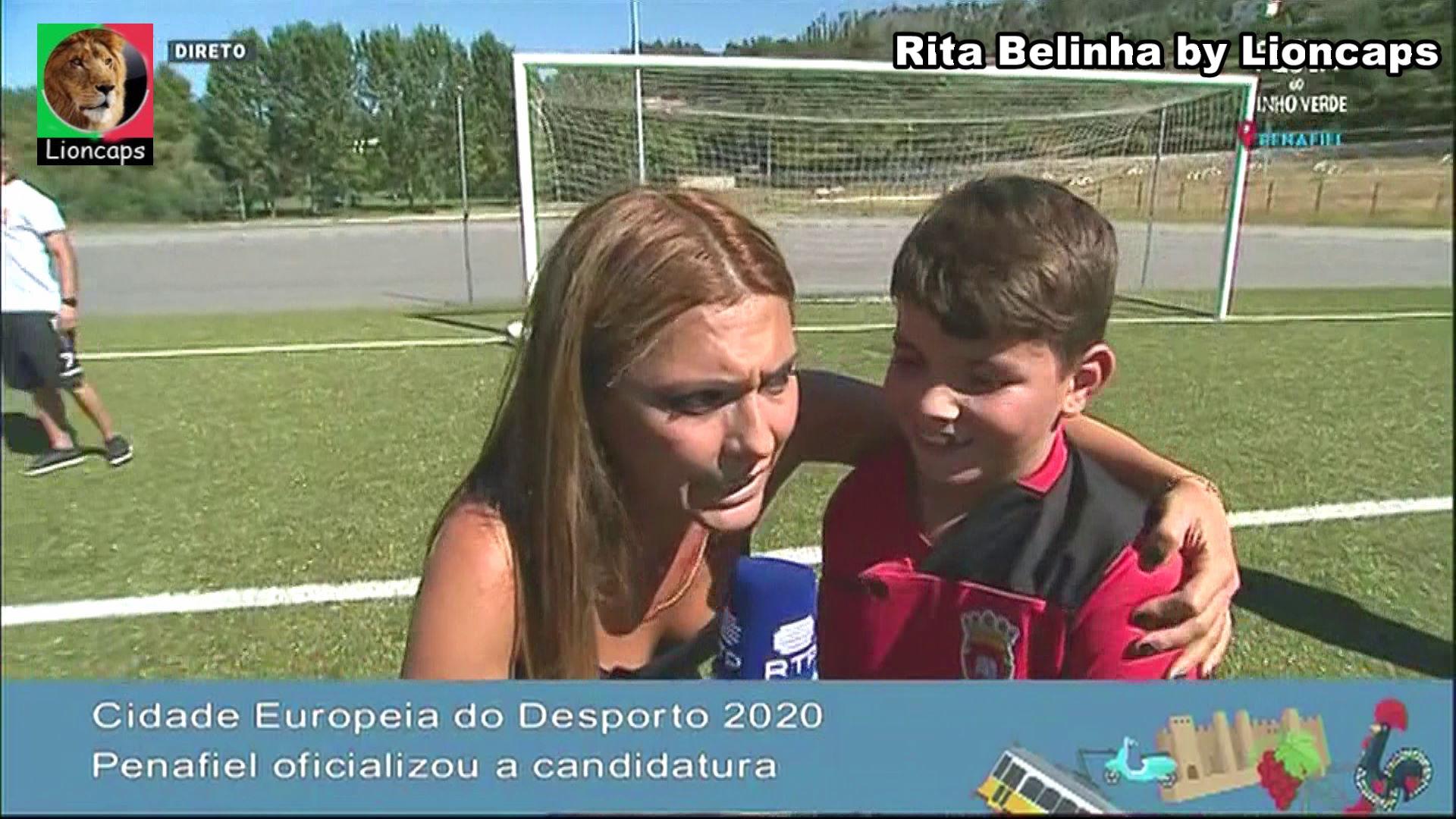 869796196_rita_belinha_vs181215_0287_122_160lo.JPG