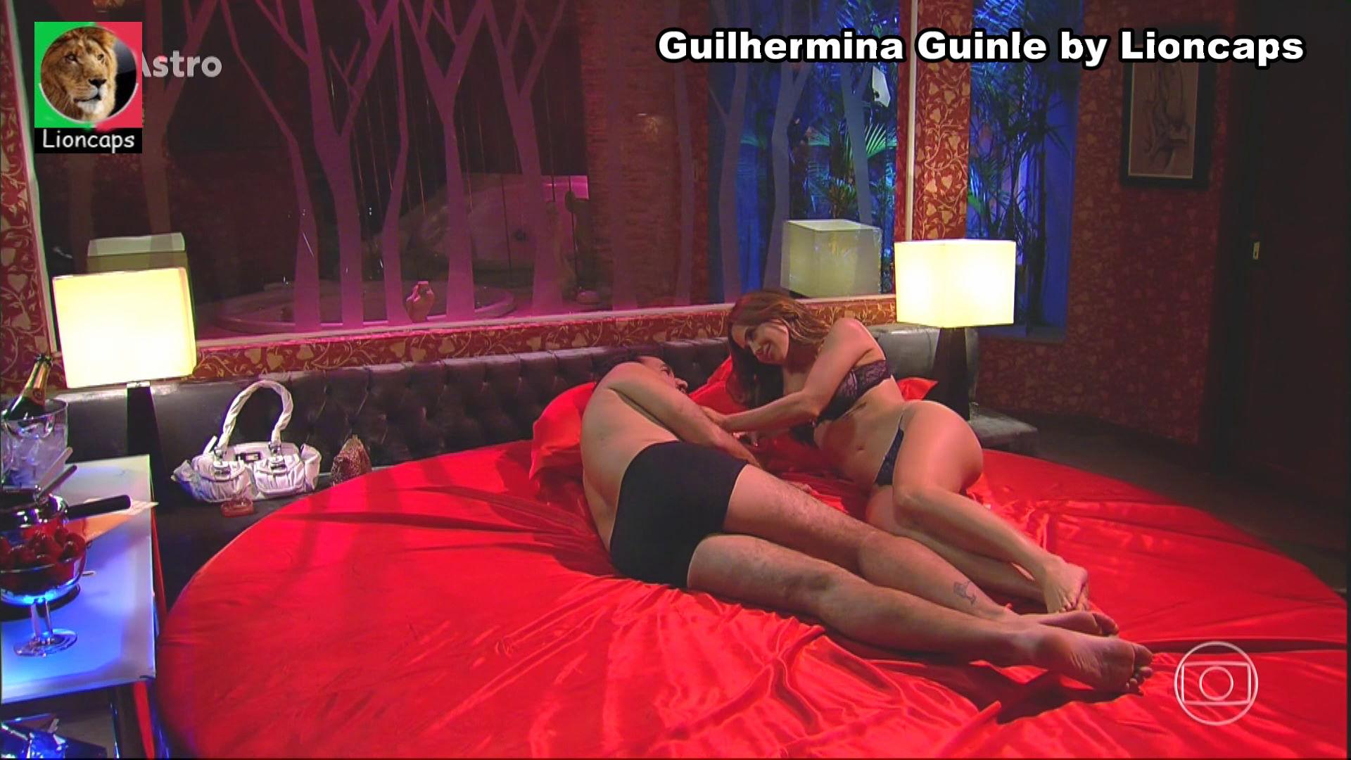 129510526_guilhermina_guinle_vs190623_1313_122_191lo.JPG