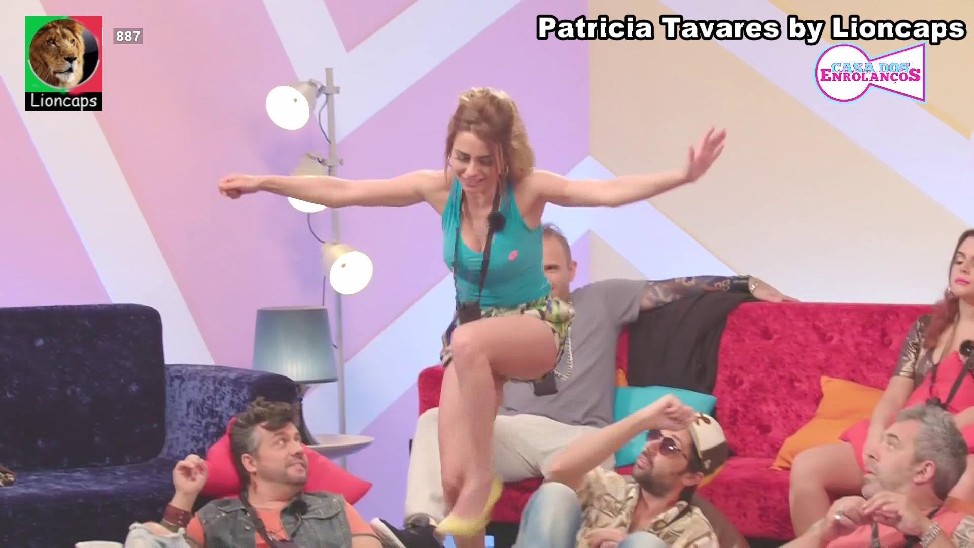 160212391_patricia_tavares_vs200325_1232_122_213lo.JPG