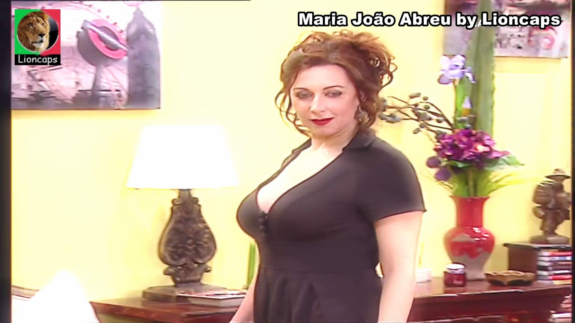 959969615_maria_joao_abreu_vs200125_02721_122_256lo.JPG