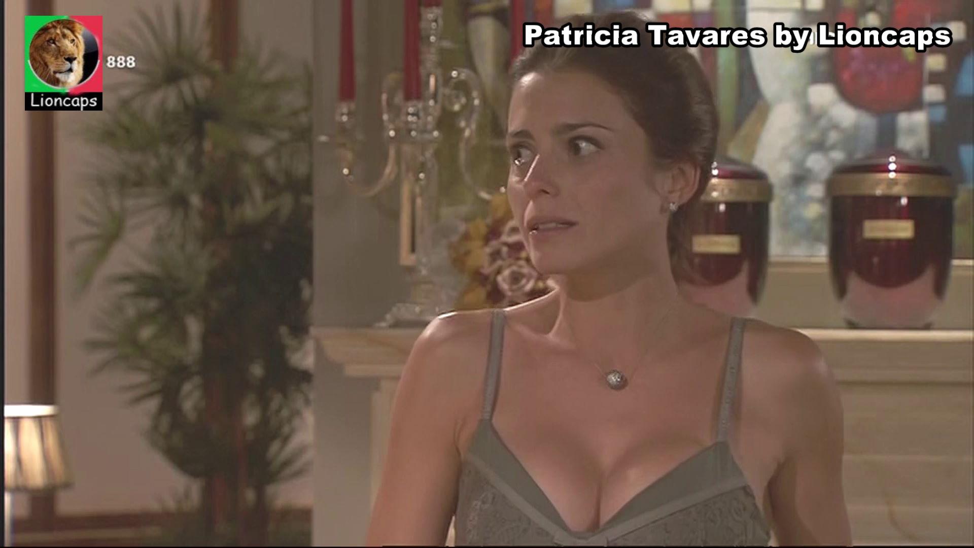 440219375_patricia_tavares_vs190324_1434_122_33lo.JPG