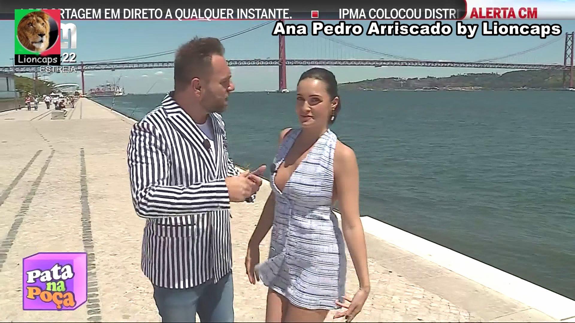 513343795_ana_pedro_arriscado_vs200325_0018_122_337lo.JPG